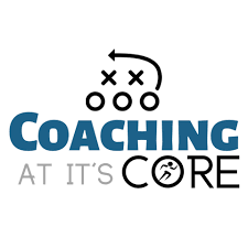 Coaching at its Core