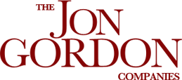 Jon Gordon - Motivational Speaker