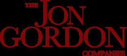 Jon Gordon - Motivational Speaker
