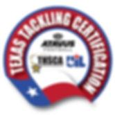 TX Tackling Logo-01.jpg