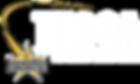 Texas High School Coaches Association (THSCA) logo
