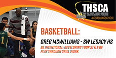 BASKETBALL---MCWILLIAMS.jpg