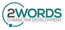 2-words-logo-full-300x138.png