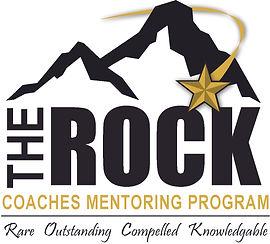 THE ROCK logo Color.jpg