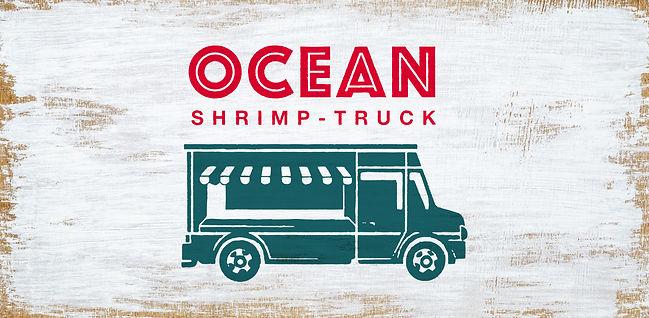 oceanshrimptruck_logo_RGB_accent_201120.