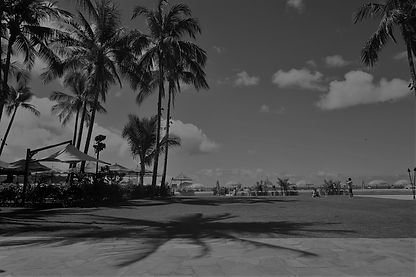hawaiian_restaurant.jpg