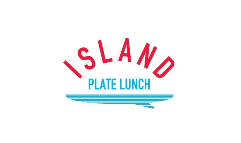 ISLAND PLATE LUNCH_LOGO.jpg