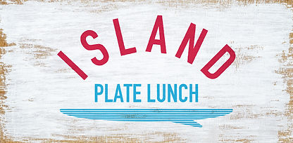 islandplatelunch_logo_RGB_accent_200917.