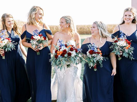 Melissa+Zeke_wedding_preview-0016.jpg