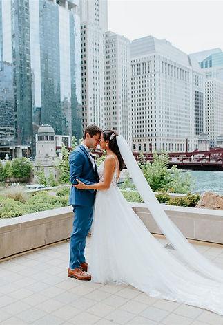 fairlie-chicago-wedding-hanna-walkowaik-photography-0008_websize.jpg