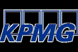 kpmg-logo-vector_edited.png