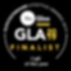 SGGLA 2019 FINALIST Badge 190x190-09.png