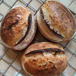 Sourdough Bread Box