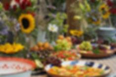 Bordello Banquets