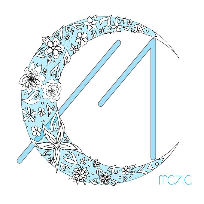 Mazia Logo.png