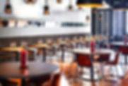 Linkcore-Reservation-table-de-restaurant