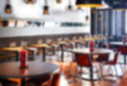 restaurant insurance orange county