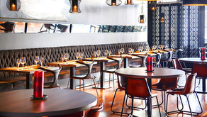 How Much Should I Budget for Restaurant Renovation ?