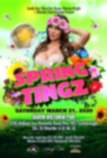 SpringTingz1.jpeg
