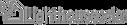 LHS_logo.png