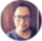 maurio_headshot.png
