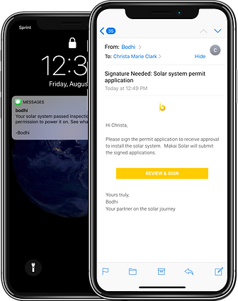 best software for solar installers