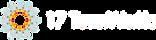 17TW_logo_white_text.png