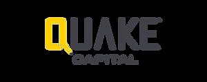 quake-capital-67b0b4bdea84dc8823046018d4