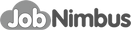 jobNimbus_logo.png
