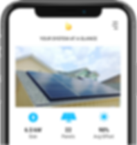 top apps for solar installers