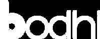 bodhi_logo_white.png
