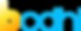 bodhi_logo_Blue.png
