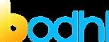 best customer communications app for solar