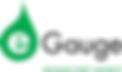 egauge_colored_logo.png