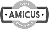 AmicusLogo_BW.png