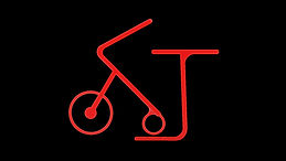 KJ Logo Black.jpg