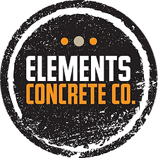 Elements_Final_Circleudate.png