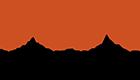 Logo Bewonersvereniging Surinameplein_kl