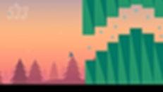 Screenshot 2.001 (72 DPI).jpeg