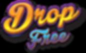 Drop Free Title