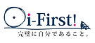ifirst.png