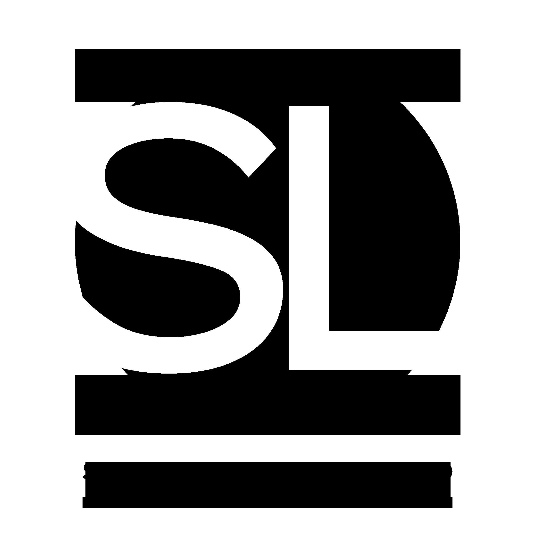 Shanna Lockwood Photography Logo