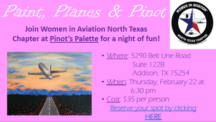 paint planes pinot.png