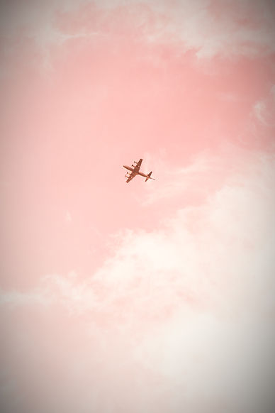 airplane in the sky during daytime_edited.jpg