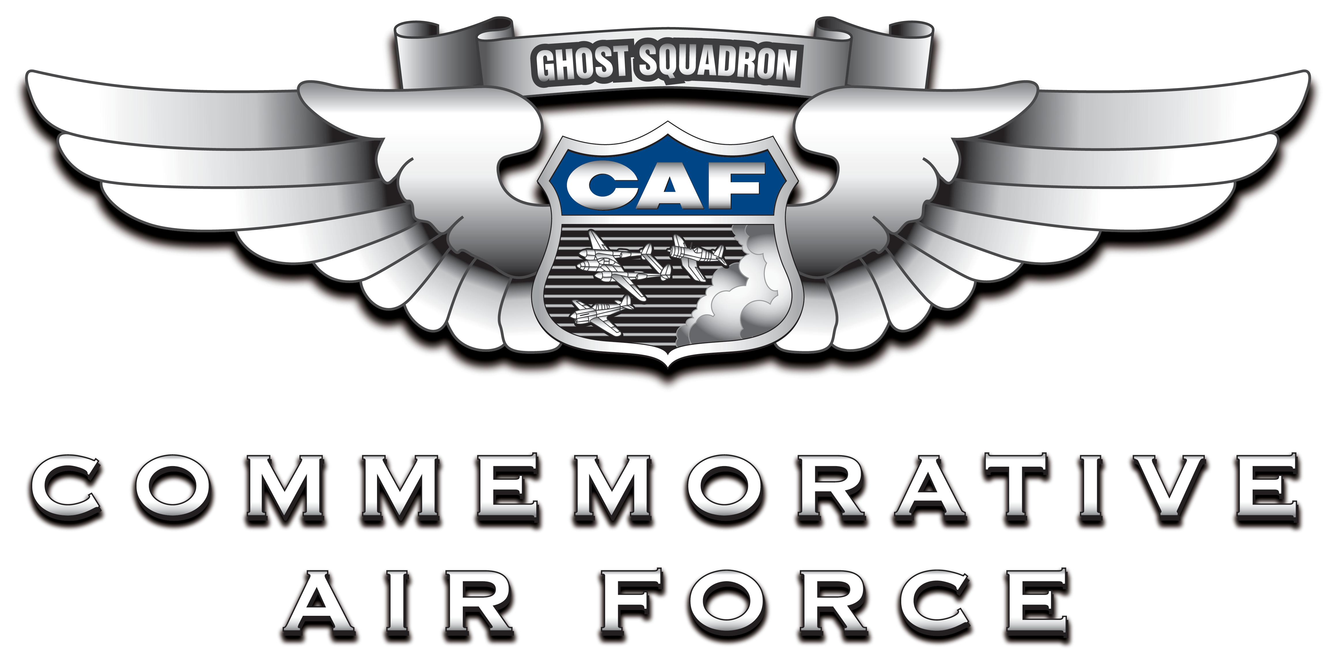 CAF_Logo_final_4c