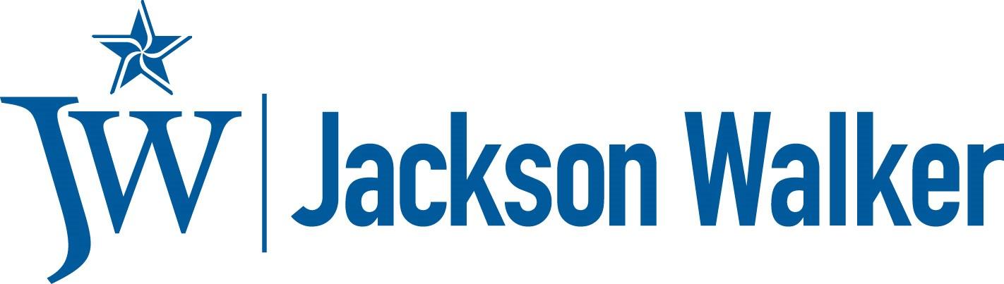JacksonWalker_Blue