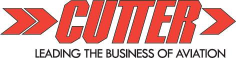 Cutter Aviation Logo