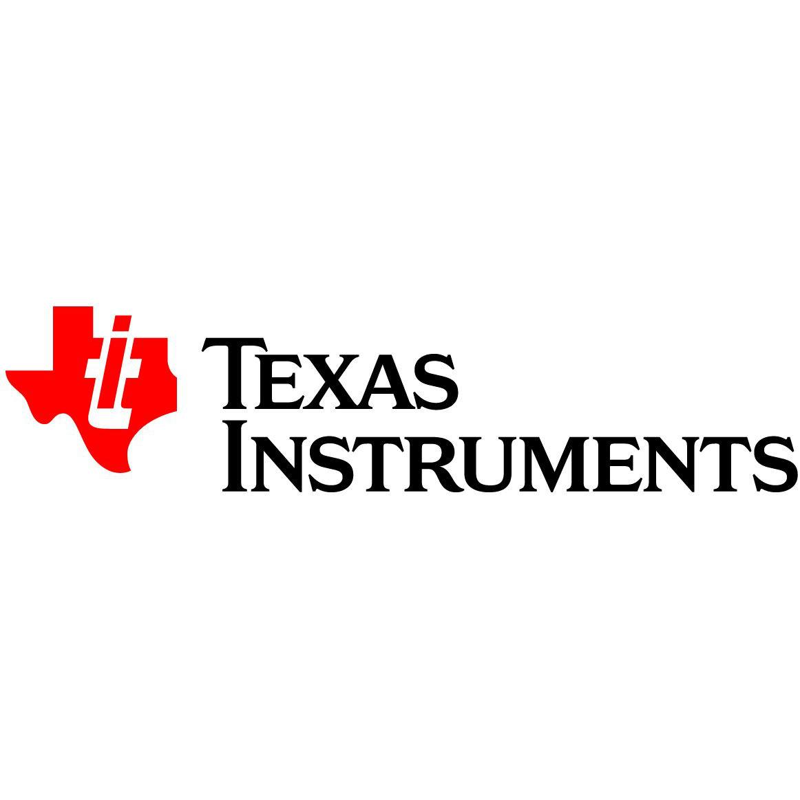 Texas-Instruments_oldrkenu