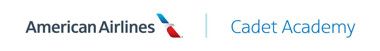 CadetAcademy-Logo-RGB