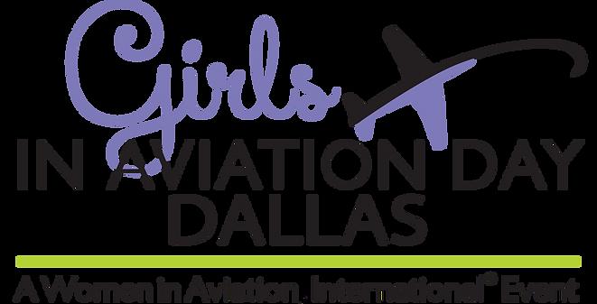 GIAD Dallas Logo.png